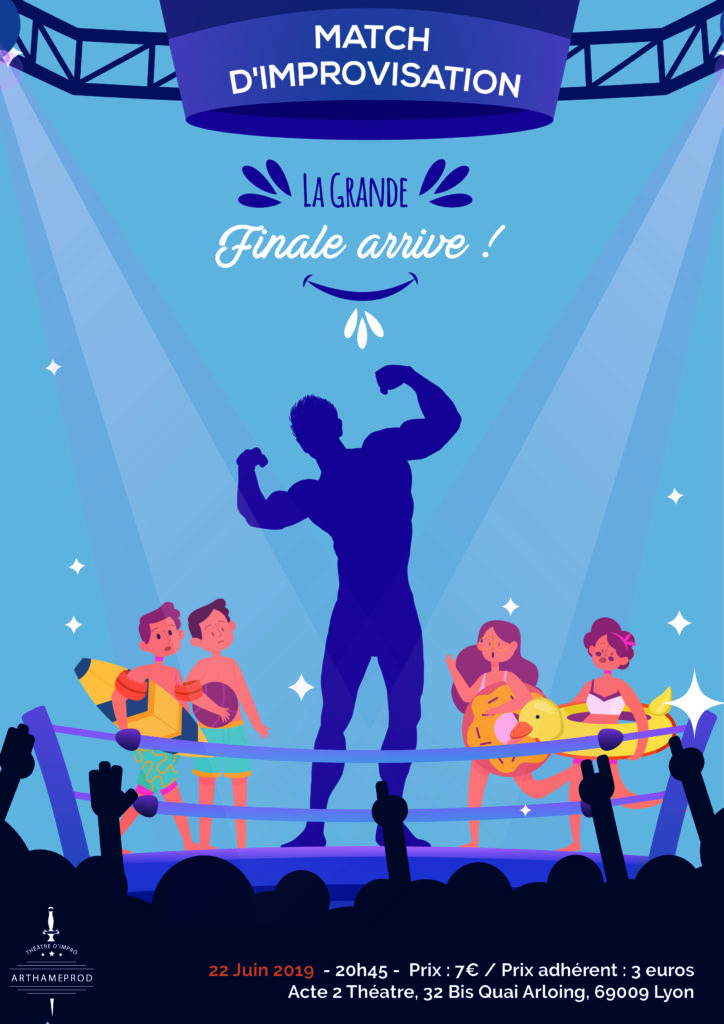 Affiche-Spectacle-Grande-Finale-22-Juin
